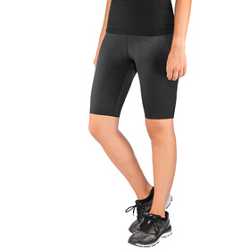 Anita Sport Tights Massage Kobiety, black